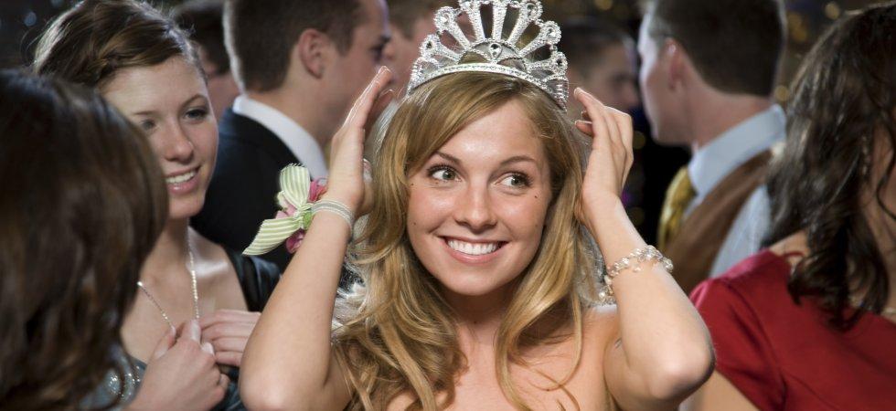 La dauphine de Miss Italie 2016 critiquée pour ses mensurations