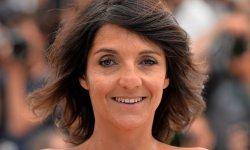 Florence Foresti présentera les César 2016