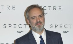 Sam Mendes ne réalisera plus de James Bond