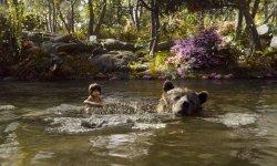 Le Livre de la Jungle: Lambert Wilson, Leïla Bekhti et Eddy Mitchell se confient