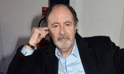 Michel Delpech est décédé : hommage unanime