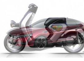Honda : la pile à combustible, avenir de l'électrique ?