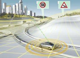 Le véhicule connecté et autonome se prépare aussi à Toulouse