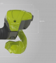 Poignée d'accélérateur Inoveli : La version électronique bientôt disponible !