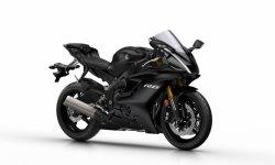 Nouveautés Yamaha 2017 : Prix et disponibilité