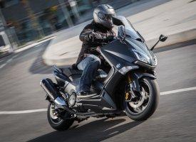Vols motos, scooters et voitures : Ils innovent !