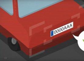 PSA veut tester le paiement intégré au véhicule