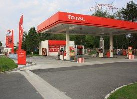 Carburants : pourquoi leurs prix augmentent-ils et comment payer moins cher ?