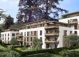 Wiseed  va permettre à ses membres d'acheter un logement à prix réduit