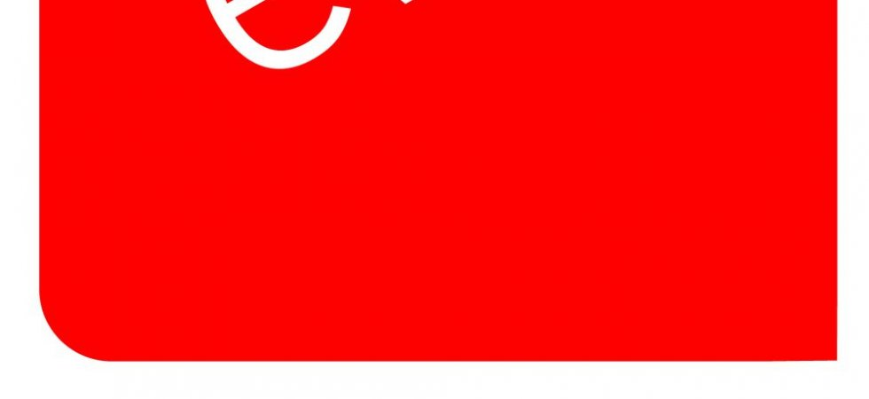 GL events : acquisition du salon MIDEST
