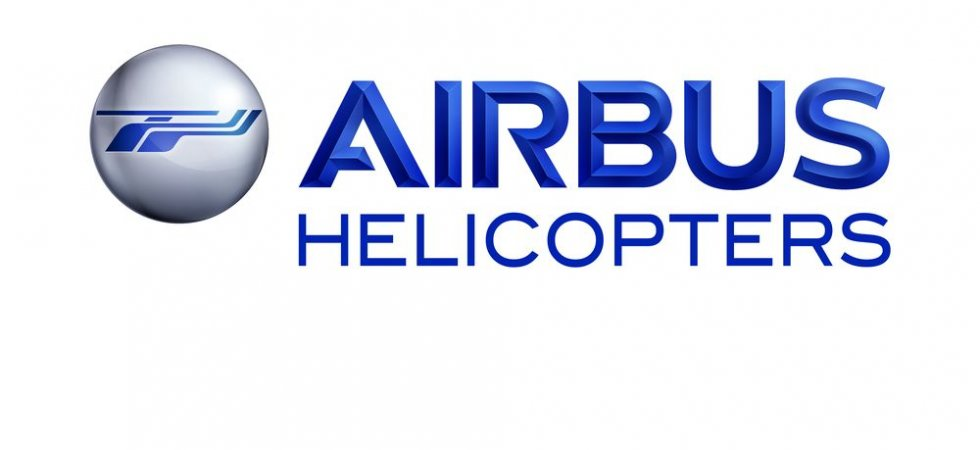 Airbus Helicopters vend 2 H145