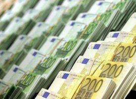 NSC Groupe: les bénéfices s'effondrent mais restent à l'équilibre