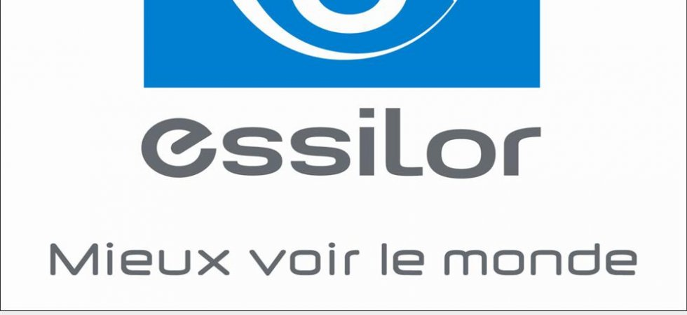 Essilor : le 'board' se féminise et renforce son internationalisation