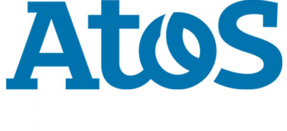 Atos : bullion bat un record mondial