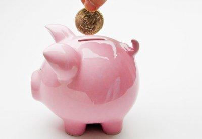 Assurance-vie : calculez le vrai rendement de votre fonds en euros pour 2016
