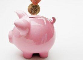 Finances personnelles : pensez à consulter nos fiches pratiques !