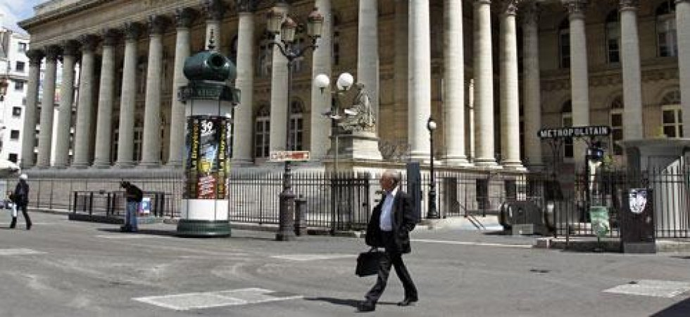 Haulotte Group : Moneta sur les 5% du capital