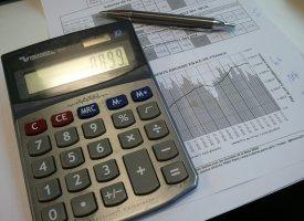 Les taux immobiliers remontent, dépêchez-vous de renégocier votre emprunt  !