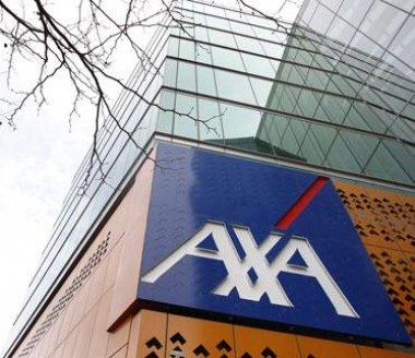 Axa réagit aux bruits de couloir concernant Axa Banque