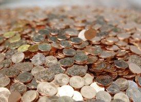 Epargne non réclamée : 3,7 milliards d'euros en attente de propriétaires !
