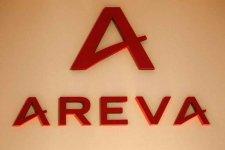 Areva : les grandes manoeuvres capitalistiques sont validées