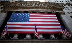 US / Eco : hausse de la production industrielle en décembre
