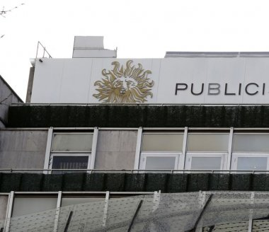 Publicis : poursuit son plan de transformation