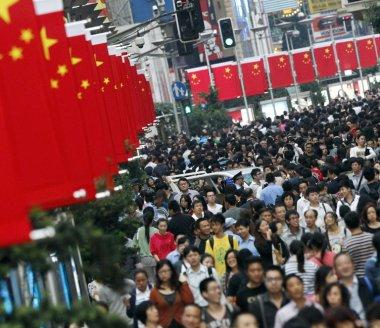 A Davos, Xi Jinping met en garde contre la tentation protectionniste