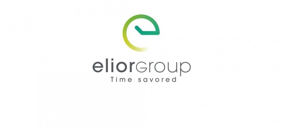 Elior : acquisition de Waterfall Catering Group