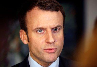 Assurance-vie et flat tax: des précisions sur le seuil de 150.000 euros évoqué chez Emmanuel Macron