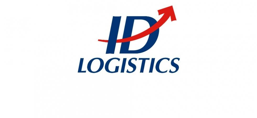 Quelques mouvements au capital d'#ID Logistics|