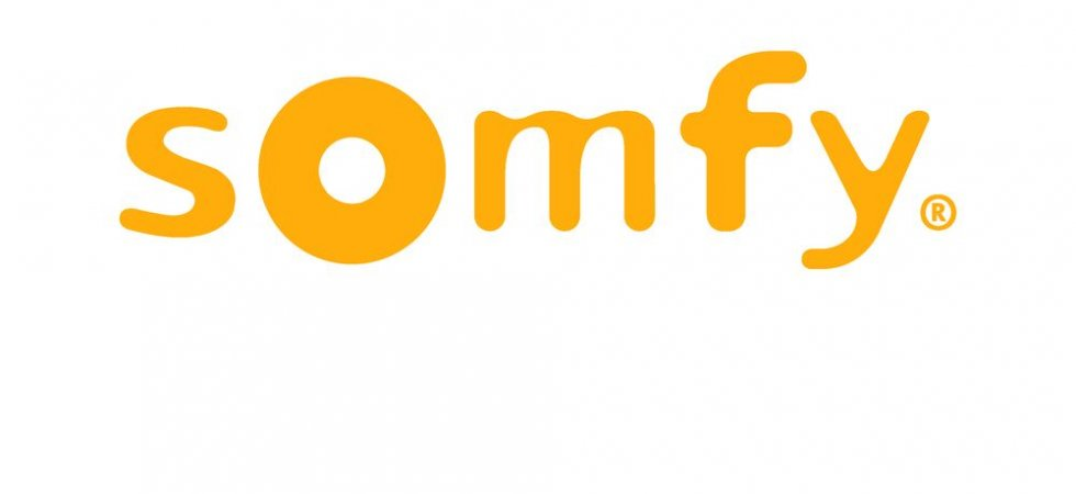 Somfy : toujours proche des sommets