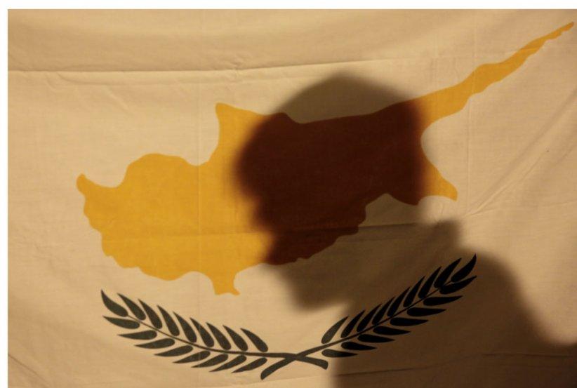 10- Chypre