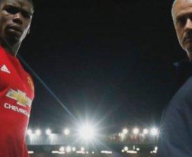 Manchester United : Pogba, bientôt la douche froide ?