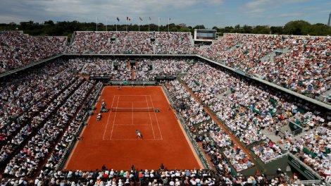 Jacques Dorfmann : le tennis français en deuil