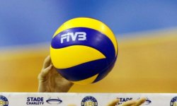 World Grand Prix (F) : Les Bleues vers le Final Four