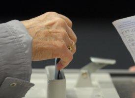 Présidentielle: qu'attendent les électeurs ?