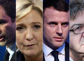PRÉSIDENTIELLE - Emploi : quel candidat propose quoi ?