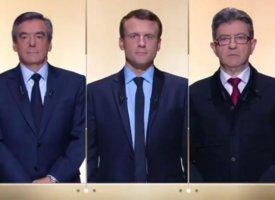 Dalida, 24 heures chrono, Stendhal... Découvrez les goûts culturels des candidats à la présidentielle