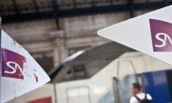 Prix du gaz, retards à la SNCF, licenciements : ce qui change au 1er décembre