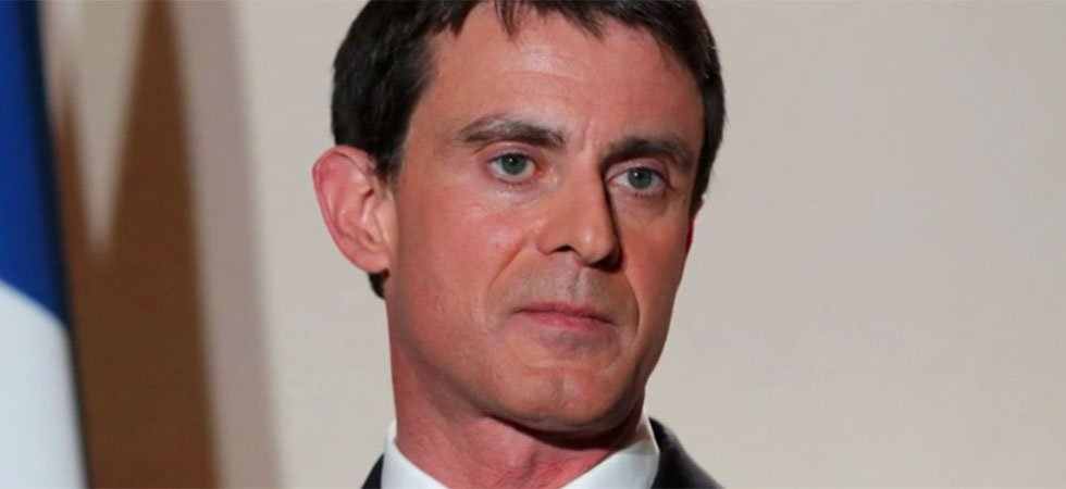 Benoit Hamon : pourquoi Valls va sécher son investiture