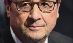 François Hollande : l'erreur qu'il ne reproduira jamais avec Julie Gayet