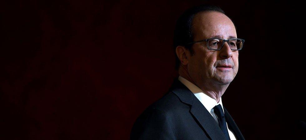 François Hollande devrait passer par la primaire de la gauche s'il est candidat