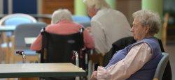 Les pensionnaires des maisons de retraites, grands perdants de la hausse de la CSG ?