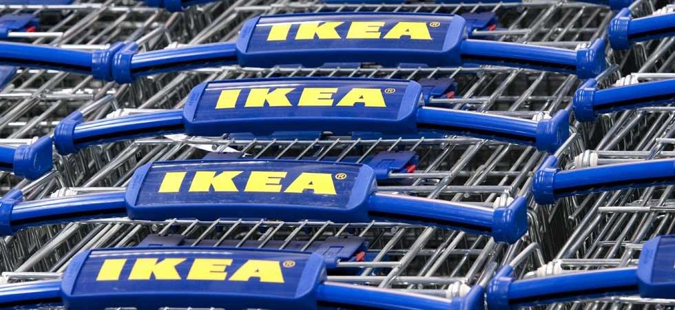 Israël : Ikea sort un catalogue sans femmes pour les ultra-orthodoxes