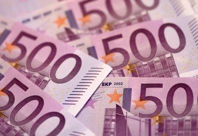 Côtes d'Armor : la société de crédit leur demande de rembourser 404040404,04 euros par erreur