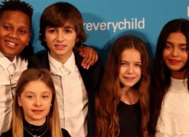 Les Kids United au bord de la rupture ?