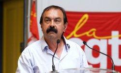 Loi travail : nouvelles manifestations prévues le 15 septembre