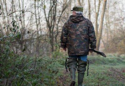 Indre : un homme de 22 ans tué lors d'une partie de chasse