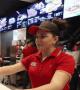 McDonald's : la surprenante collaboration de Marc Lévy